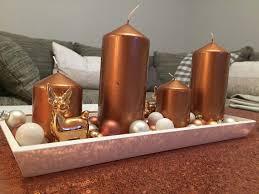 Weihnachtsdeko Kik