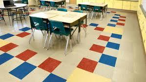 1950s linoleum flooring lino linoleum flooring 1950s linoleum flooring asbestos