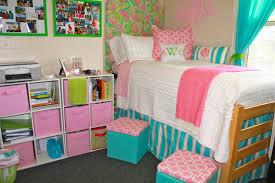Preppy Bedroom Preppy Bedroom Ideas Bedroom Decorating Ideas Design Master A Best