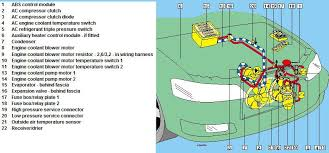 wiring diagrams for car ac readingrat net auto electrical wiring diagram software at Car Electrical System Diagram