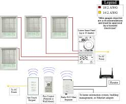 lutron 3 way dimmer switch wiring diagram ewiring lutron 3 way switch wiring diagram diagrams database