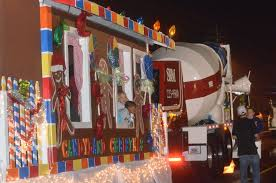 Smyrna Christmas Lights Smyrna Ready Mix Christmas Lights Christmas Home Decor