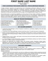 free sample resume for purchase manager   payment letter contohnotable keywords international procurement manager cover letter notable keywords international procurement manager cover letter purchasing manager resume
