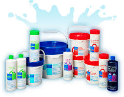 pool cleaner chemicals. Plain Cleaner Pool Chemicals Are Important To Keeping Your Pool Water Crystal Clear And  Safe Swim In From Bromine Chlorine Shock Algaecides  With Cleaner Chemicals