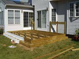 building a floating deck floating wood patio deck designs photos of the how to make floating building a floating deck