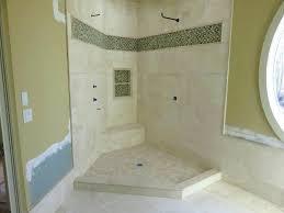 best tile for shower walls large tiles for shower walls supreme best tile club throughout plans