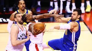 Image result for NBA RAPTORS VS WARRIORS GAME COPYRIGHT FREE IMAGE