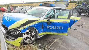 Top 10 Punto Medio Noticias Polizeiauto Bilder