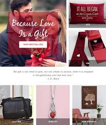 whether you re on old pro or a newbie to the arena of love gifts is your one stop for valentine s day gifts