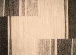 Innovation Modern Carpet Patterns 1000 Images About Pattern On With Design