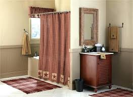 matching shower curtain and towels matching shower curtain and towel wine patch shower curtain x matching