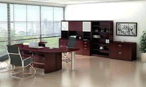 office furniture ideas layout. Office Furniture Ideas Layout Interior Design Home Awesome Best . N