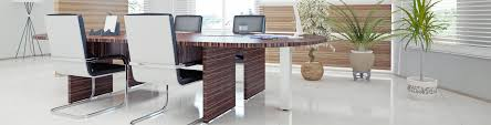 office design solutions. wonderful office office furniture design with woodgrain edgebanding inside solutions