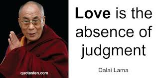Dalai Lama Quotes On Love Enchanting Dalai Lama Quotes