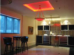 new trends in lighting. Cove Lights Led San Diego New Trends In Lighting