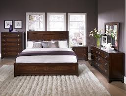 modern contemporary bedroom   modern classic sector of