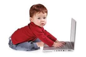 online baby photo book online baby book