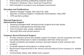 Roofing Resume Examples How To Write A Perfect Construction