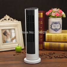 aliexpress com mini usb tower rotate fan portable small bladeless home desk hand held fan office electric rotatable fan from reliable usb fan flower