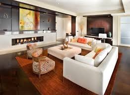 glorious swaim furniture decorating ideas for living room contemporary design ideas with glorious african american decor african decor furniture