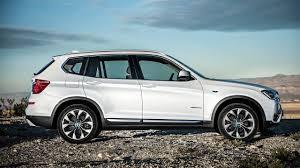 Sport Series 2012 bmw x3 : 2017 BMW X3 Pricing - For Sale   Edmunds
