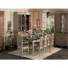 country dining room furniture. Brilliant Dining French Country Dining Room Tables With Rustic Design  And Furniture O