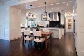 houzz kitchens lighting kitchen download by tablet island ideas6 lighting