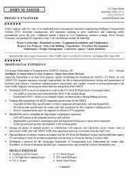 ... Job Resume, Job Resume Sample Network Security Engineer Fresher Resume  Network Security Engineer Job Description ...