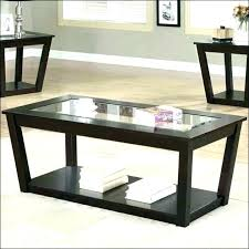 white end tables with dark wood top white end tables with wood top coffee and table
