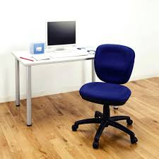 most comfortable computer chair. Comfortable Computer Chair Japan Mountain Industry Home Chairs  Office Swivel Lift . Most