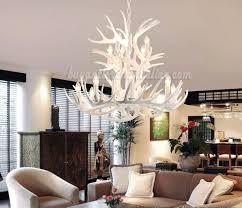 key tips before ing antler chandeliers for your rooms antlerchandelier com