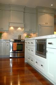 gray green paint for cabinets. painted kitchen cabinets gray green paint for u