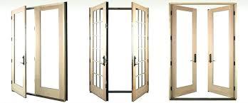 Ply Gem Window Size Chart Ply Gem Window Sizes Ply Gem Window Sizes Ply Gem Doors Ply