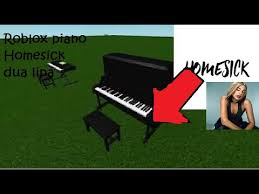 how to play homesick dua lipa um