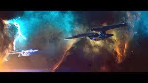 Star Trek into Darkness Wallpapers on ...