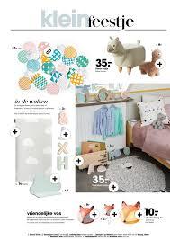 Mamablogger Dit Is De Nieuwe Kinderkamer Collectie Van Kwantum