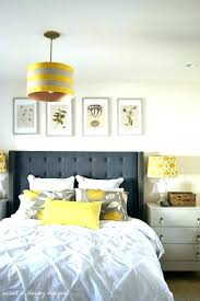 white bedroom accessories yellow gray and white bedroom yellow gray and white bedroom ideas grey and white bedroom ideas white bedroom accessories uk