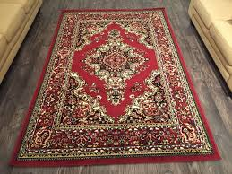 area rugs images great area rugs beautiful traditional persian style area
