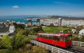Harbor Light Credit Union App Copthorne Hotel Wellington Oriental Bay Oriental Parade Hotel