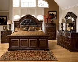 King Size Bedroom Suit King Size Bedroom Furniture Wowicunet