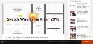 Sitepoint Web Design Business Kit Top 11 Web Developer Blogs For Web Development And Design In