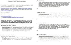inspiration essay topics in tamil language