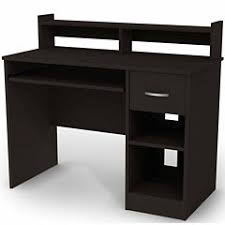 black desks for home office. axess desk black desks for home office