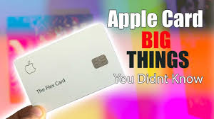 Use the apple store promotions below to get a great deal on your next mac, ipod, iphone or ipad purchase. Apple Credit Card Tips And Tricks You Didn T Know Youtube