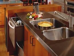 what is the effect of oven cleaner on kitchen countertops 2