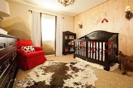 best area rugs for nursery