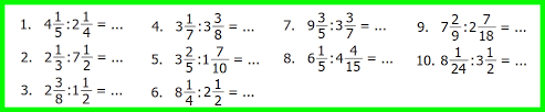 Soal uas pas matematika kelas 4 semester 1 k13 sd tahun 2019. Kunci Jawaban Mari Belajar Matematika Kelas 5 Halaman 30 Sanjau Soal Latihan Anak