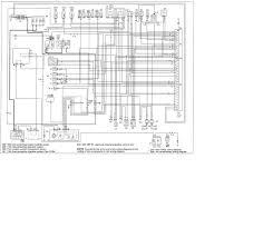 fiat punto mk2 wiring diagram manual fiat image fiat grande punto wiring diagram pdf fiat auto wiring diagram on fiat punto mk2 wiring diagram