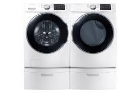 samsung washer and dryer pedestals.  Washer Perfect Pair On Samsung Washer And Dryer Pedestals