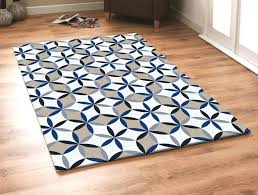 tan area rug area glamorous royal blue area rug photo design ideas trendy decor also black